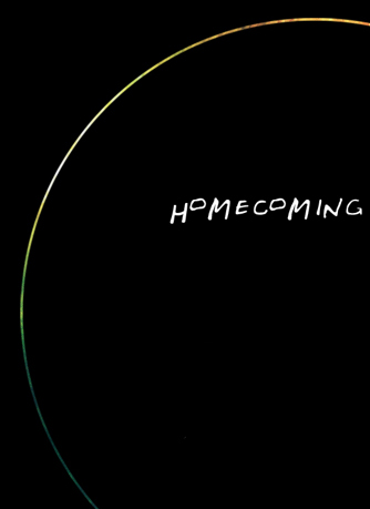 WorkFapama-HomecomingMusic1